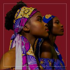 ⚠️ Product Launch ⚠️ We'll be launching our limited edition Collection on the of February 😃 Shop The Runway, Dashiki, High End Fashion, Headgear, Black Beauty, The Struts, Designer Collection, Head Wraps, Ankara