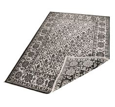 Weatherproof In & Outdoor Carpet Curacao in Black / Beige What makes a perf … - Modern Carpet Design Patterned Carpet, Grey Carpet, Modern Carpet, Modern Rugs, Outdoor Carpet, Indoor Outdoor Rugs, Grey Runner, Basement Carpet, Black Rug