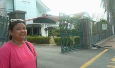 De La Salle in Asia, Penang, Malaysia
