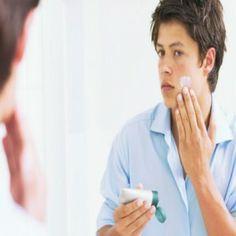 makeup tips and tricks for men! #beauty #makeupartisttips
