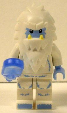 /custom-made-lego-minifigures-yeti