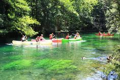 Summer outdoor activies in Provence - cycling, hiking, canoeing, golf, hot-air ballooning, horse-back riding...  http://www.provenceguide.co.uk/summer-holidays-in-provence/sports-in-summer.aspx