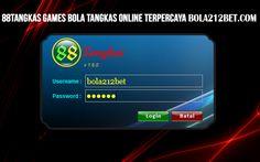 88Tangkas Online – 88Tangkas merupakan salah satu dari judi online terbesar di Indonesia. Didalam 88 Tangkas terdapat beberapa jenis permainan judi yang bisa anda nikmati. Namun ketika anda ingin mengeaksesnya anda harus mempunyai judi online terpercaya dan salah satunya ialah 88 Tangkas.
