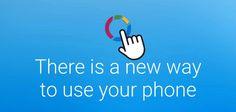 fooView per Android - un solo tasto per fare di tutto!