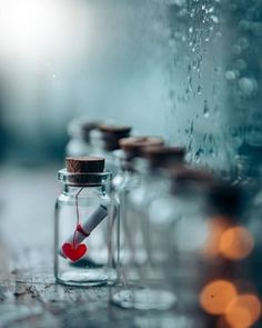 . (Full brightness)    sarvesh_chaudhari    Keeping... Love Is Everything, Creative Visualization, Mini Bottles, Artist Gallery, Instagram Highlight Icons, Beautiful Pictures, Photography, Sun Photo, Montage
