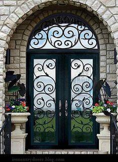 ironentrydoors.blog.com