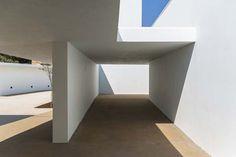 daily dose 834 / RCJV Arquitectos