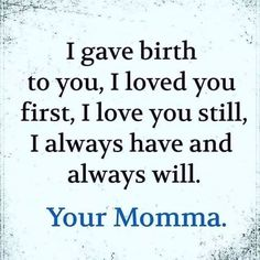 Till we meet again in gods house mother daughter quotes, love quotes for da Mommy Quotes, Quotes For Kids, Family Quotes, Great Quotes, Quotes To Live By, Me Quotes, Mother Quotes To Son, Love My Daughter Quotes, Mommy And Son Quotes