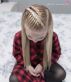 braids in weave, braids zillions, brad london, braids and buns for medium len. Up Hairdos, Dance Hairstyles, Flower Girl Hairstyles, Little Girl Hairstyles, Shaved Side Hairstyles, Braided Hairstyles Updo, African Hairstyles, Cute Hairstyles, Hairstyle Ideas