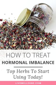 These herbs that balance hormones are the best natural remedies for female hormonal imbalance. Learn how to use these supplements to balance hormones fast. Calendula Benefits, Lemon Benefits, Balance Hormones Naturally, Tomato Nutrition, Stress, Hormone Imbalance, Hormone Diet, Hormone Balancing, Natural Cures