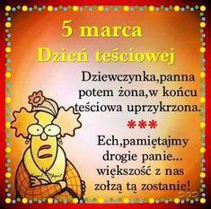 Weekend Humor, Man Humor, Winnie The Pooh, Haha, Disney Characters, Fictional Characters, Funny, Cards, Amigurumi