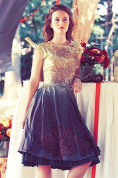 blair waldorf fashion | Tumblr