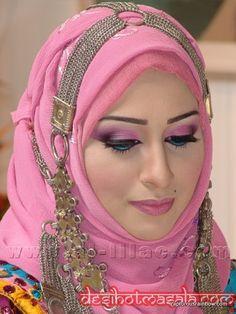 Fathima Kulsum Zohar Godabari Queen Of Saudi Arabia Pictures