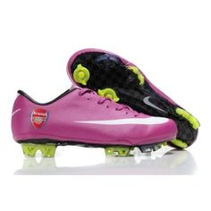 promo code a4e4e 22850 Arsenal Football, Arsenal Fc, Football Match, Cheap Soccer Cleats, Nike  Soccer, Superfly, Rugby, Info, Html