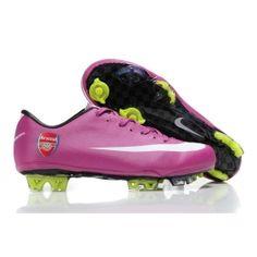 Chaussure de foot Barcelona Nike Mercurial Superfly III Rouge Bleu Jaune  http   football d70eceda1a680