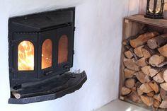 Beddinge, Home Appliances, Wood, Home Decor, House Appliances, Decoration Home, Woodwind Instrument, Room Decor, Timber Wood