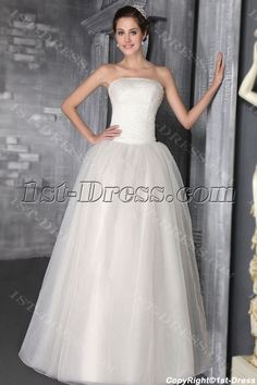 Beaded 15 Quinceanera Gowns with Lace up 2716:1st-dress.com