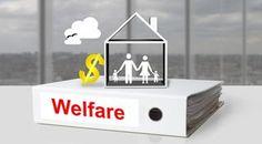 Welfare aziendale e smart working: quali imprese li usano