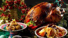 Mersin Yemek Yenecek Mekanlar | Mezitli.Org Waffles, Turkey, Meat, Food, Turkey Country, Essen, Waffle, Meals, Yemek