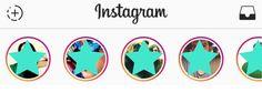 Con il nuovo aggiornamento di Instagram stories non ci dobbiamo più preoccupare di un continuo postare, perché ormai l'app ufficiale