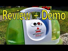 Page 10 of bissell carpet cleaner 1623 user guide manualsonline bissell little green proheat portable steam cleaner youtube fandeluxe Gallery