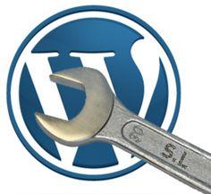 Dossier WordPress : Guide d'utilisation, ressources, nouveautés