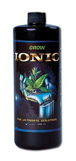 http://tcsmithinn.com/25-gal-ionic-grow-vegetative-stimulator-hydroponic-nutrient-solution-3-1-5-npk-ratio-hydrodynamics-718235-p-4786.html?zenid=5f935fe8935a7687b82d9ce75a340ee6