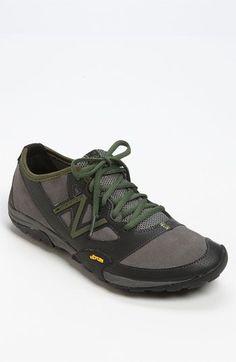 New Balance  Minimus Outdoor  Running Shoe (Men) (Online Only)  2ae3a0119