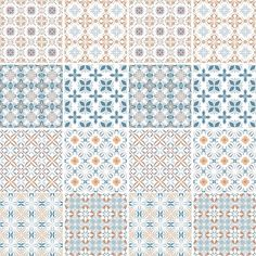 adesivo azulejo 110696036