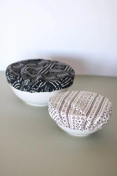 Replace plastic wrap with these great bowl covers. Set of 2 1 large and 1 small Restaurant Coupons, Plastic Wrap, Sale Items, Decorative Bowls, Eco Friendly, Cover, Products, Shrink Wrap, Gadget