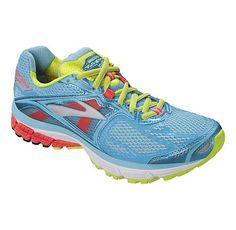 742f361b79a 71 Best Brooks shoes images
