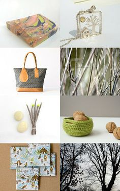 It's still cold out there... by Matoula on Etsy--Pinned with TreasuryPin.com