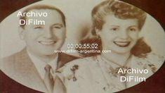 Evita Peron en distintos momentos de su vida politica - social 1952 Movies, Movie Posters, Socialism, Eva Peron, Life, Films, Film Poster, Cinema, Movie
