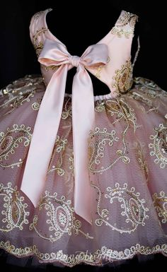ANNA TRIANT COUTURE 2015