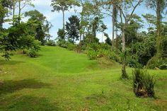 Home Sites with Views Development, Puerto Viejo, Costa Rica