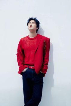 Hero Jaejoong, Kim Jae Joong, Gorgeous Men, Beautiful, Jyj, Tvxq, Korean Men, Men Sweater, Handsome