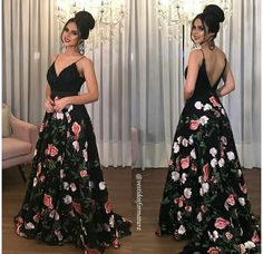Vestido De Formatura ❤ Ball Dresses, Evening Dresses, Prom Dresses, Formal Dresses, Mexican Dresses, Party Looks, Signature Style, Dream Dress, Designer Dresses