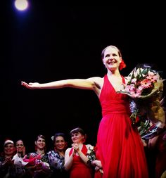 Flor del Flamenco Moscow dance company bolero.su #flordelflamenco #flamenco #flamencodancer