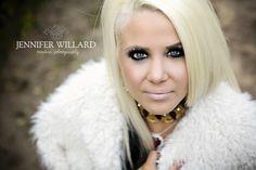 DAVID & MEREDITH'S ENGAGEMENT SNEAK PEAK » Jennifer Willard Photography