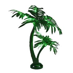 Lightshare 25B Palm Tree Bonsai ** Continue to the product at the image link.  This link participates in Amazon Service LLC Associates Program, a program designed to let participant earn advertising fees by advertising and linking to Amazon.com.