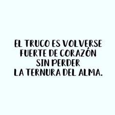 En Instagram @frasesparacambiar Frases de inspiración, motivación y superación. instagram.com/frasesparacambiar
