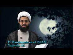 Capitulo 16, el matrimonio en el islam, La Mujer Maldita el peor problem...