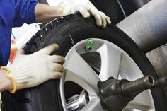 Whether you purchase tires on your own or from in a package they will need to be installed on your vehicle; this is called mounting and balancing! We offer Tire Balancing Services at Mobile Auto Truck Repair Omaha . Inexpensive Car Insurance, Online Auto Parts Store, Mercedes Benz, Mobile Mechanic, Car Insurance Tips, Insurance Quotes, Restoration Shop, Tyre Shop, Autos