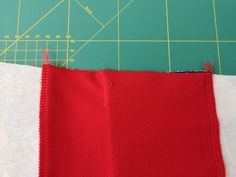 Fotonávod na tepláky Stripe :-) | Fazonetka Baby, Ideas, Fashion, Dressmaking, Moda, Fashion Styles, Baby Humor, Fashion Illustrations, Infant