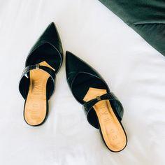 Dancing, Dance Shoes, Comfy, Beige, Flats, Shopping, Fashion, Dancing Shoes, Loafers & Slip Ons