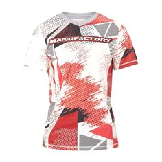 Premium custom design extreme sports jersey for skydiving athletes of all levels. Manufactory Apparel is the Industry leader in sublimated performance wear. Custom T Shirt Printing, Fishing Shirts, Boys T Shirts, Sport Outfits, Skydiving, Shirt Designs, Tees, Sports, How To Wear