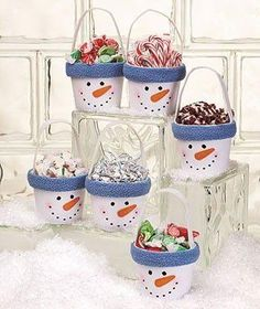 "Képtalálat a következőre: ""noel christmas crafts"" Kids Crafts, Christmas Crafts For Kids, Christmas Projects, Winter Christmas, Christmas Holidays, Christmas Decorations, Christmas Ideas, Christmas Train, Pinterest Christmas Crafts"