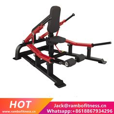 RB-D616 Rambo Trade-China  Fitness equipment , Gym euquipment Rambo fitness equipment Commercial Fitness Equipment, No Equipment Workout, Dream Home Gym, Tricep Dips, Leg Press, Yoga, Weight Training, Gym Workouts, Bike
