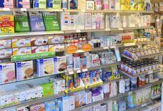 La categorización es esencial para medir las ventas cruzadas