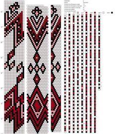pwePGp3gSec.jpg (1373×1577)